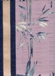 Gianfranco Ferre Home No.2 Wallpaper GF61006 By Emiliana For Colemans
